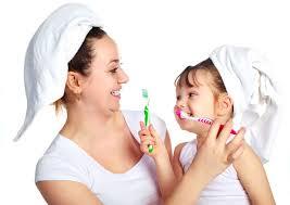 prevvencija karijes kod dece